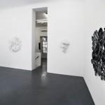 Fabbri Contemporary Art. Mostra Paola Pezzi