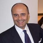 Fabrizio Russo