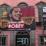 #Obey8