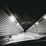 Daido Moriyama, Highway