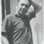 Emilio Villa