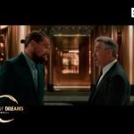 Scorsese fa gareggiare Di Caprio e De Niro per il ruole di protagonista nel suo prossimo film