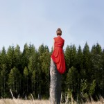maia flore, situations