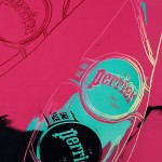 27709-Andy_Warhol_Perrier_1983_offset_cm_45_x_61