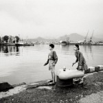 Black-Sea.-Between-chronicle-and-fiction-2002-2010-©-Vanessa-Winship