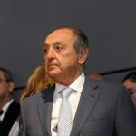Emmanuele Emanuele