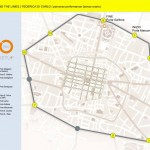 Mappa Percorso performance | MIND THE LIMES
