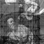 My own Rave. Roma (Theatro), 2014, esposizioni multiple in fase di ripresa, non digitali
