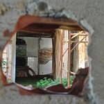 foto catalogo_Giammarco Cugusi