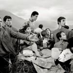 senza-titolo-dalla-serie-Imagined-states-and-desires.-A-Balkan-journey-1999-2002-©-Vanessa-Winship