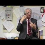 Davide Rampello spiega il suo padiglione