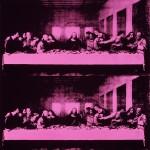 05 - Andy Warhol