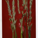 Falls_Untitled (Life and death, gladiolas)_1 (2)