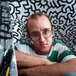 Keith_Haring_1