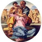 Michelangelo_Buonarroti_Tondo_Doni