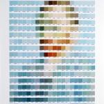 Nick-Smith-Psycolourgy-2-500x710