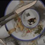 il cibo nell'arte3