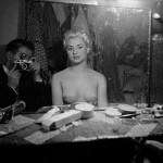 1956 Paris
