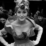 1959, Paris