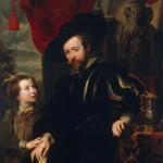 20_Rubens_school van_Rubens_en_Albert_Hermitage