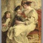 21_Rubens_Helena_kinderen_Louvre