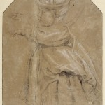 22_Rubens_Isabella_Helena_Louvre