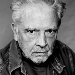 4. David Bailey Self Portrait 2011 -® David Bailey (1)