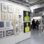 AAF Milano 2015-stand OffBrera