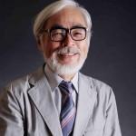 AVT_Hayao-Miyazaki_1198