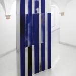 CsO, veduta mostra, Operativa Arte Contemporanea