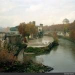 Gabriele-Basilico1-1024x841