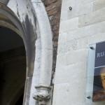 Casa di Rubens