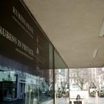 Bookshop della Casa di Rubens