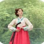 Korea_Chae-eun-Son