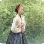 Korea_Lee Go Eun