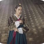 Korea_Seo Won Kim