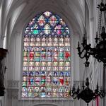 Cattedrale di St Jacob