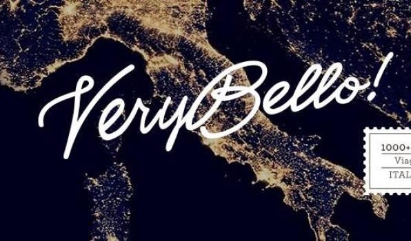 Verybello