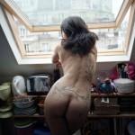 leela_mademoiselles