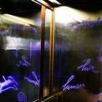 molino stucky ascensori h blu