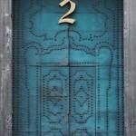 01---Gian-Maria-Tosatti---2_Estate---2014---Environmental-installation---Detail