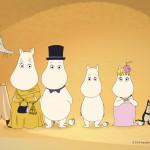05 Moomin