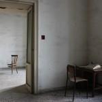 12---Gian-Maria-Tosatti---2_Estate---2014---Environmental-installation---Detail