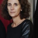 Maria Cristina Toscani