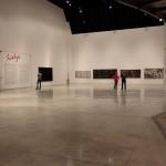 Sala Enel 1