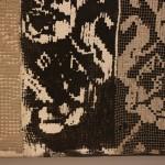 Uccel di bosco, 1964