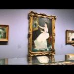 Gli impressionisti, il film