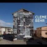 Clemens Behr per ALTrove