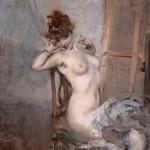 353_boldini-nudo-di-donna-seduta