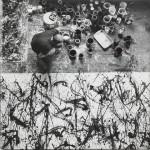 Jackos Pollock